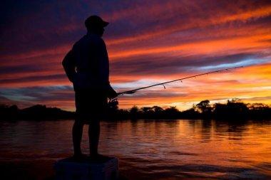 Nicaragua, actividades para hacer