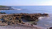 Castellón - Alcossebre, la otra dimensión del Mediterráneo