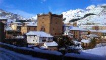 Liébana - Potes, otra forma de conocer Cantabria
