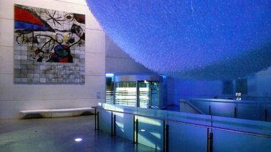 Álava, recorrido por sus museos