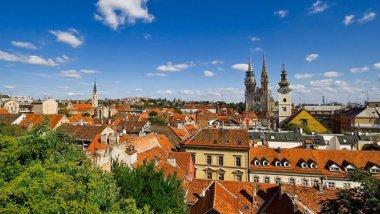 Croacia - Zagreb, guía para conocer a fondo la ciudad de Zagreb