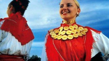 Croacia - Eslavonia, una tierra mítica que no te puedes perder