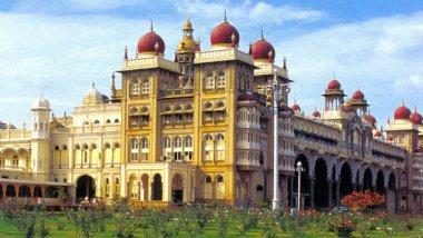Karnataka, tierra de templos, colores y perfumes