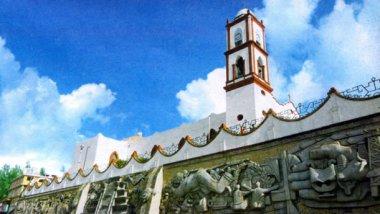 Veracruz - Papantla. Tierra de dioses, leyendas y tradición