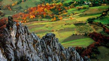 Serbia, recorrido por sus montañas más altas: Kopaonik, Golija, Goc, Zeljin y Stolovi
