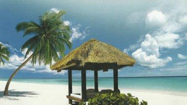 República Dominicana, visita el paraiso