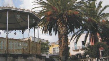 Zacatecas, circuito turístico para conocerla