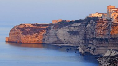Isla de Córcega, vacaciones a un lugar mágico