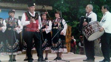 Bulgaria, tradiciones búlgaras que un viajero debe conocer