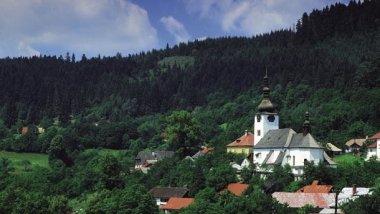 Eslovaquia, recorridos para los viajeros
