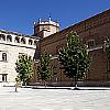 Madrid - Alcalá de Henares, Patrimonio de la Humanidad