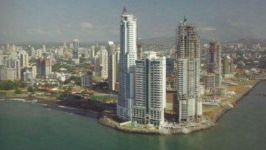 Panamá, pluralidad y contrastes para los viajeros