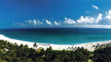 Cuba, mini guía para el viajero