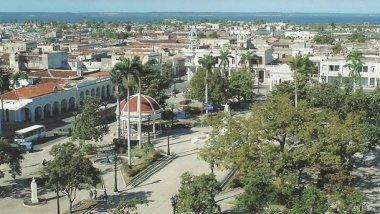 Cuba, conozca sus ciudades