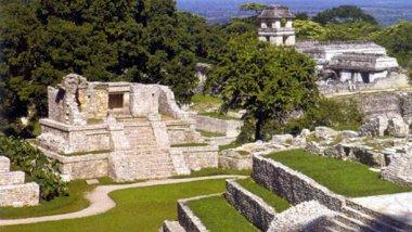 México, un país de culturas ancestrales