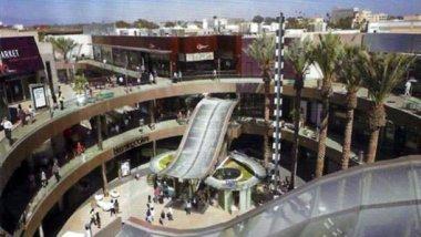 Los Ángeles, diviértete en sus parques de atracciones