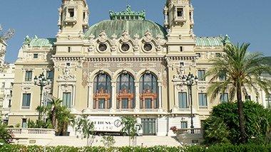 Mónaco; historia,lujo y juegos de azar