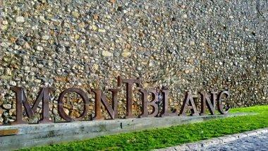 Montblanc, histórico y medieval