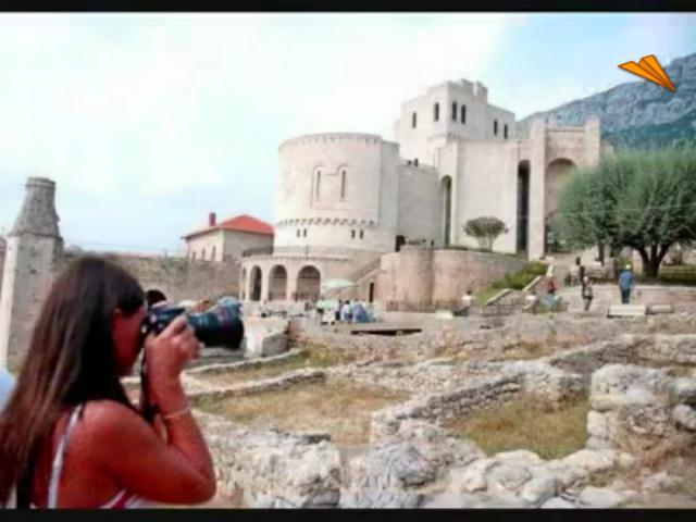 video Albania, la nueva estrella del turismo europeo