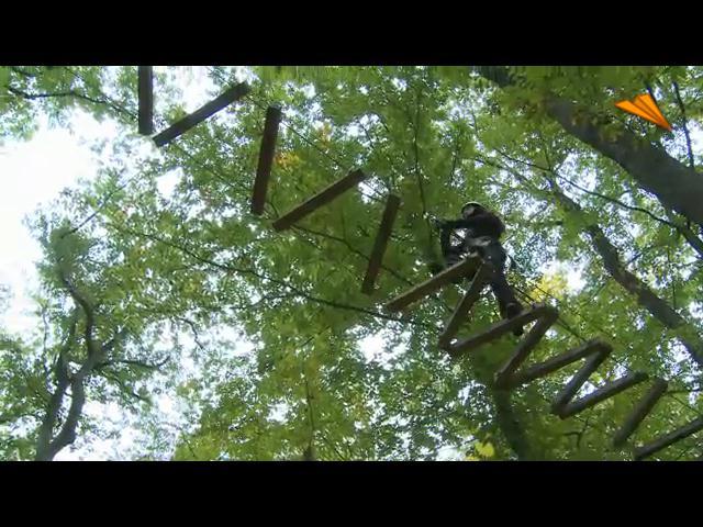 video Región de Cochem,  romántico valle del Mosela.