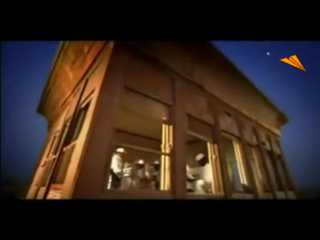 video Arabia Saudita, abre sus puertas al turismo