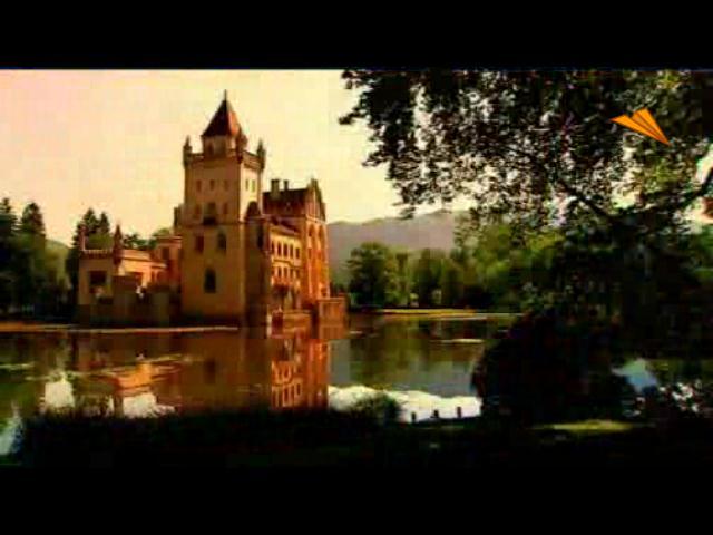 video Austria, todo lo que puedas imaginar