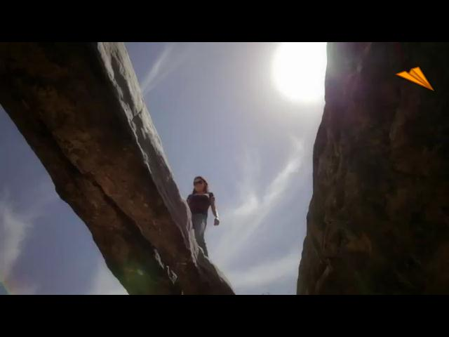 video Bolivia - Potosi, el coloso de plata