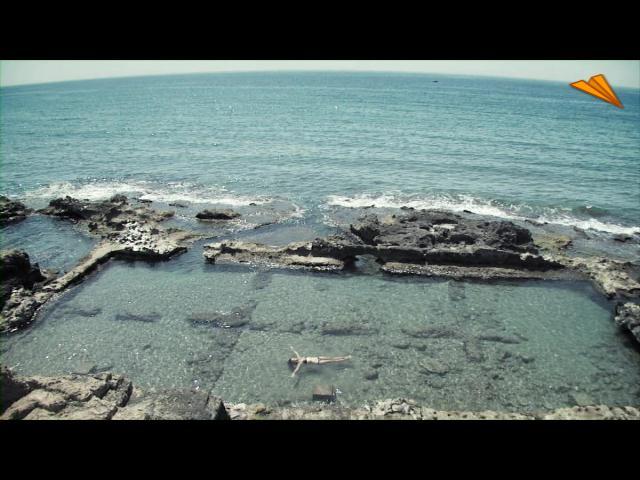 video Calp - Calpe, una invitación para tus sentidos