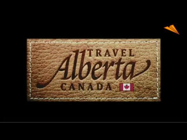 video Canadá, Calgary- Alberta. Cocina de las Montañas Rocosas
