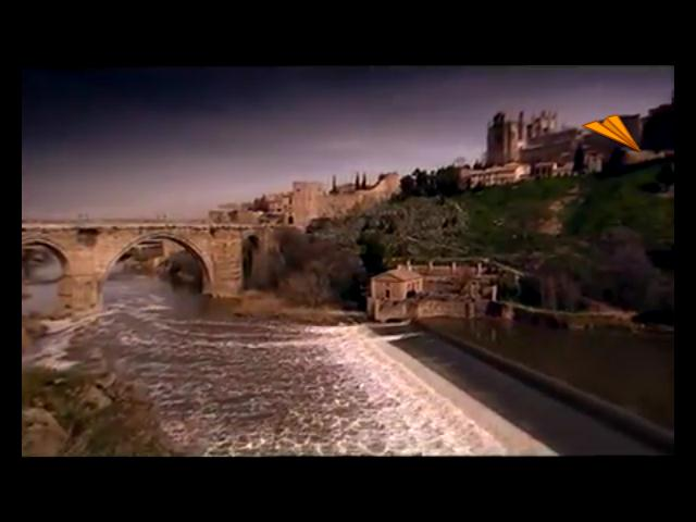 video Castilla - La Mancha - Toledo, sus claves