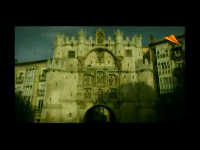 video Castilla y León - Burgos, Todas las respuestas