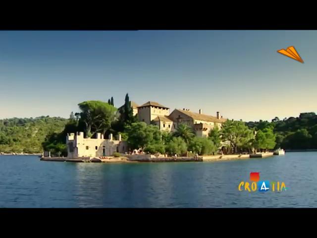 video Croacia, las mejores atracciones y sitios para visitar