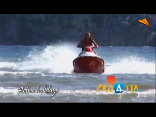 V deo istria croacia qu visitar y qu hacer - Que hacer en vacaciones ...