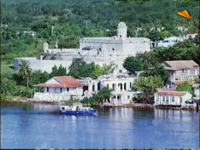 video Cuba, ciudades patrimonio