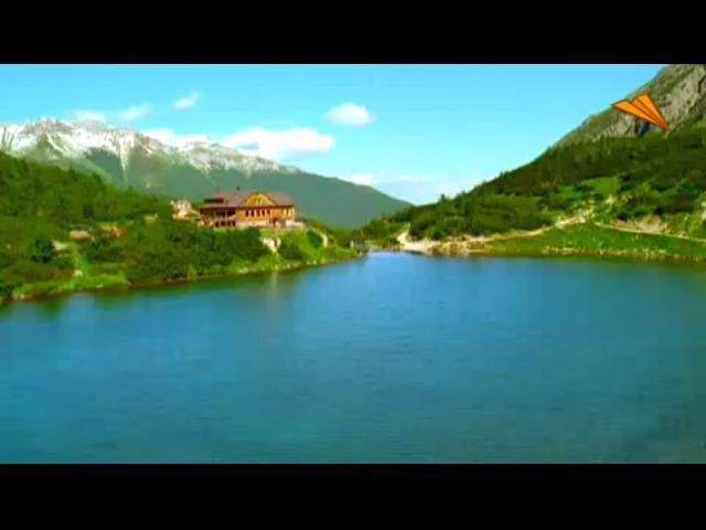 video Eslovaquia, vale la pena