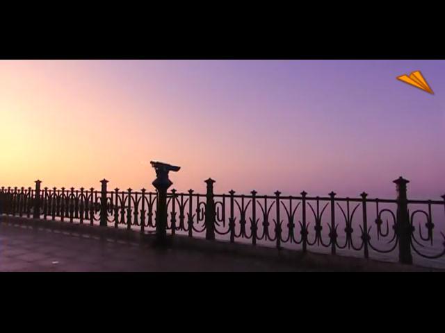 video Tarragona, no solo monumentos