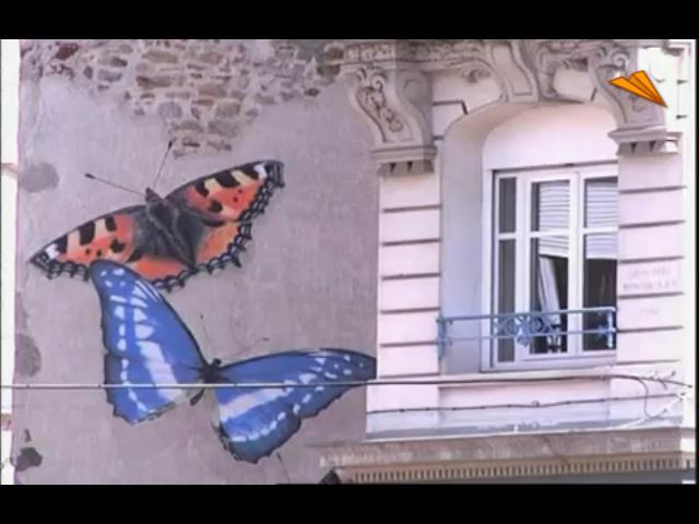 video Francia - Saint-Etienne, ciudad del diseño