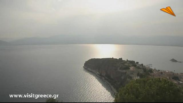 video Grecia, las mejores atracciones turísticas y lugares para visitar