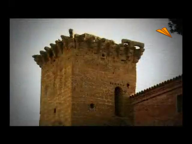 video Huesca, todo a tu alcance