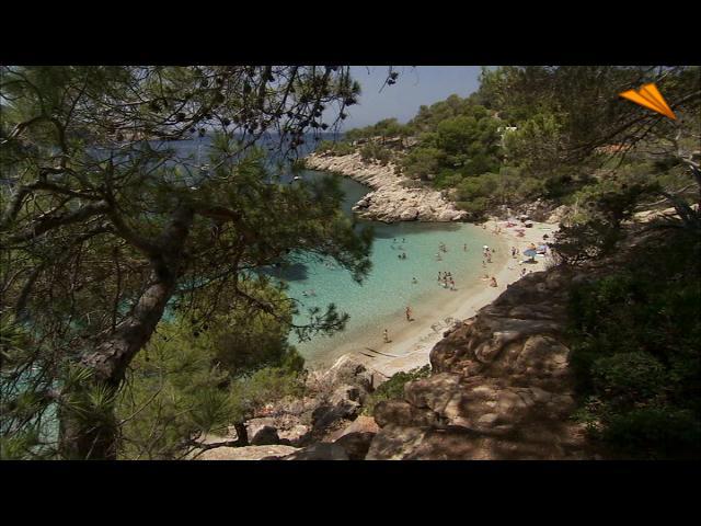 video Ibiza, ¿te vienes?