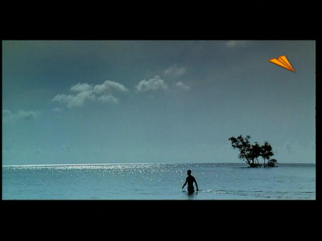 video India, mucho que conocer