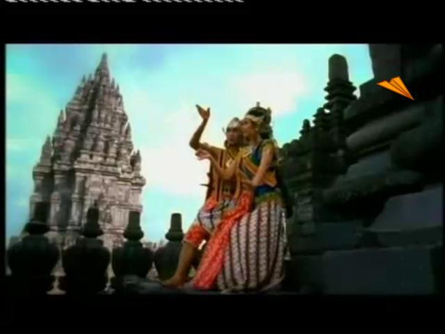 video Indonesia, bienvenidos