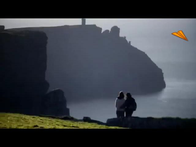 video Irlanda, 10 razones para visitarla