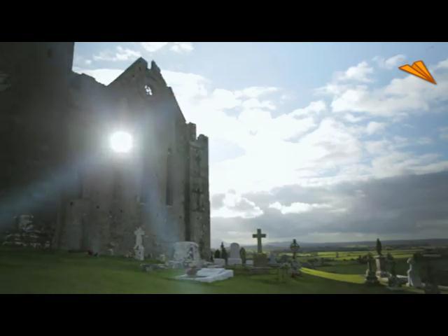 video Irlanda, descúbrela este verano