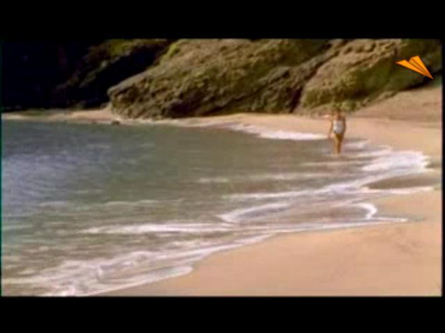 video Islas Baleares - Menorca, el paraíso más cerca que nunca