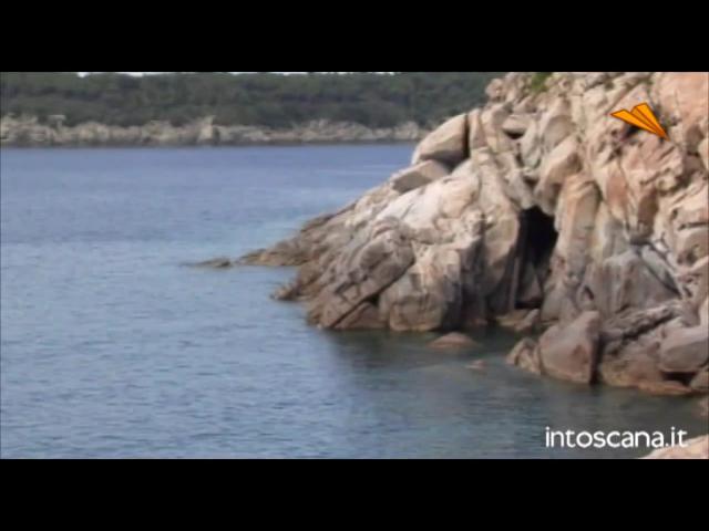 video Qué visitar, las principales playas, lagos y ríos de la Toscana