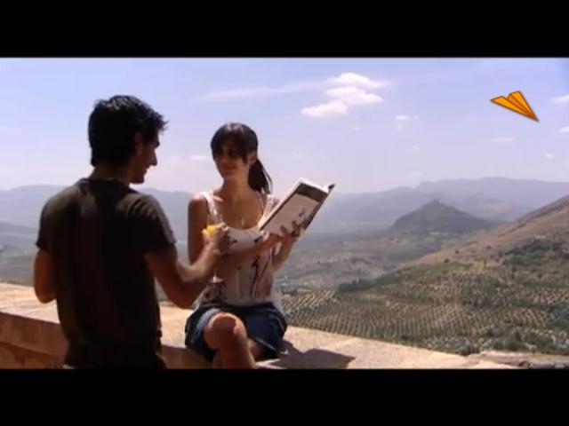 video Jaén, cultura