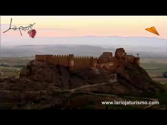 video La Rioja, conócela