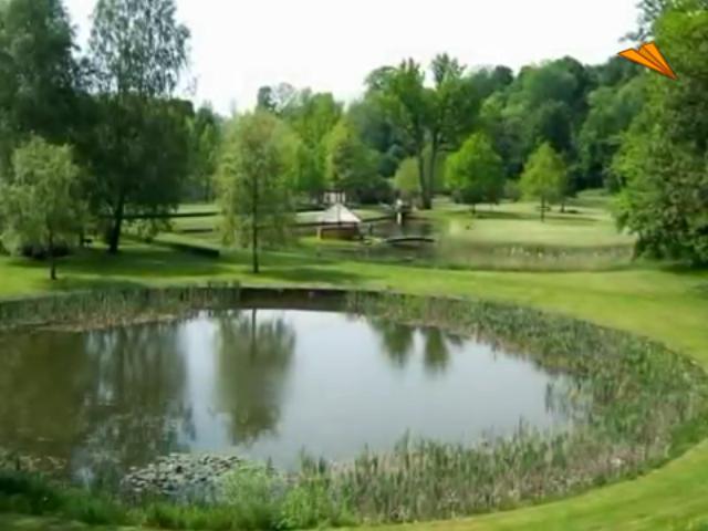 video Birzai, las mejores atracciones turísticas y lugares para visitar