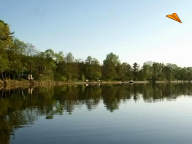 video Lituania. Parque Grazutes. Qué ver del parque natural